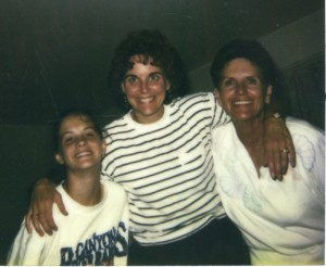 MomMom-Mom-Katie 8-1995
